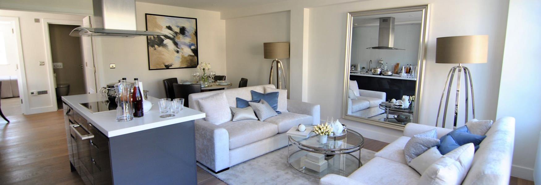 Accommodation Windsor Limited