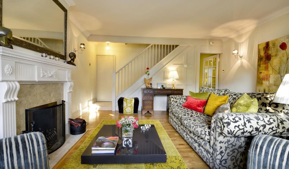 Bray Cottages - Bray-on-Thames - Visit Windsor