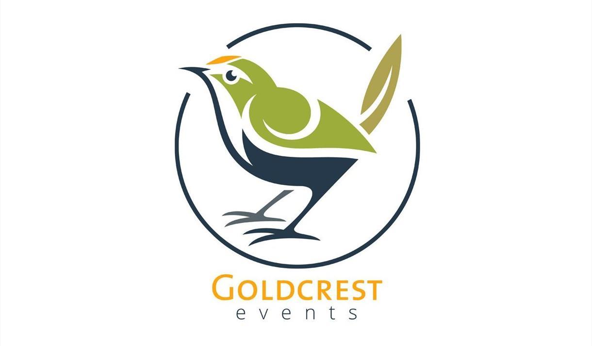 Goldcrest Events - Visit Windsor
