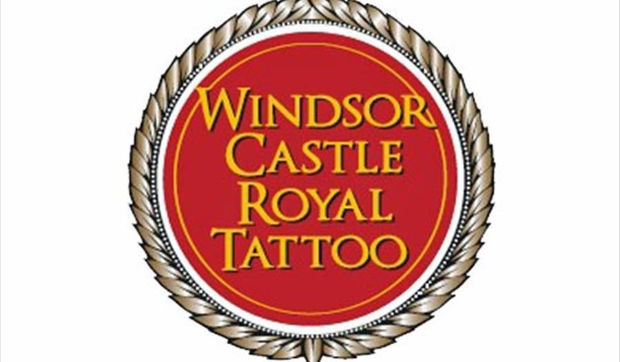0bb7dc339 Windsor Castle Royal Tattoo - Visit Windsor