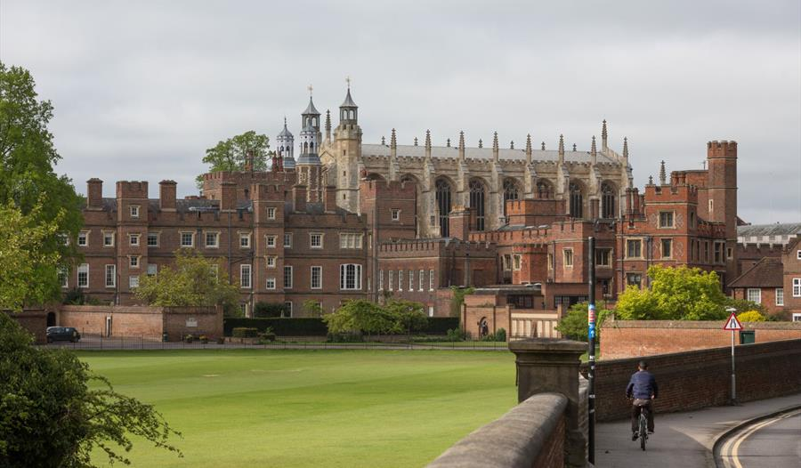 eton college visit windsor. Black Bedroom Furniture Sets. Home Design Ideas