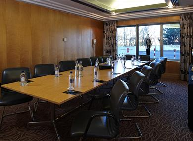 Copthorne Hotel Slough-Windsor