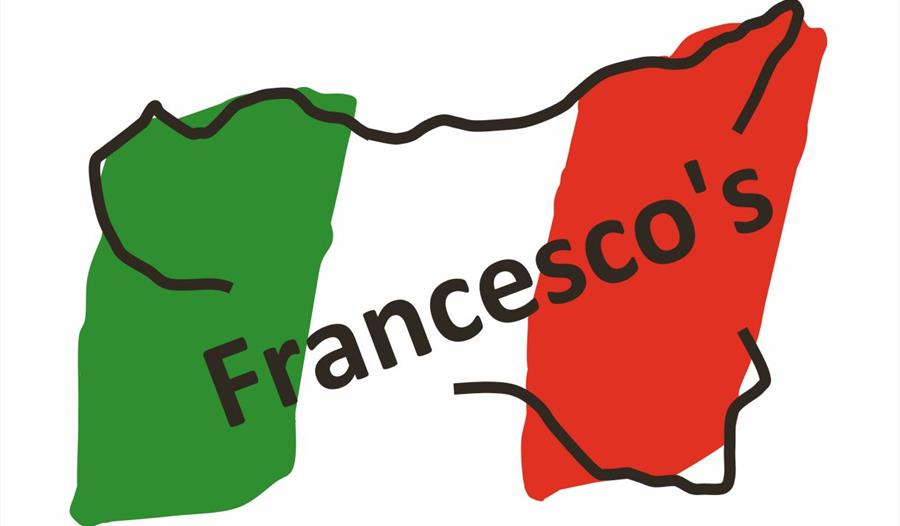 Francesco's - Windsor