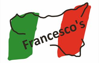 Francesco's logo