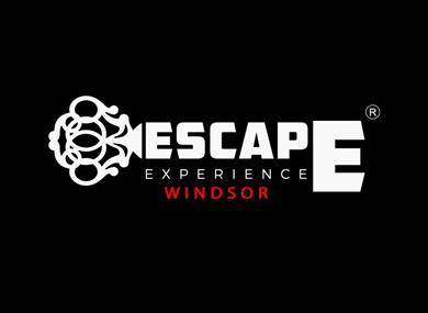 Windsor Escape Experience logo