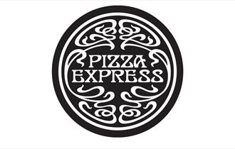 Windsor PizzaExpress