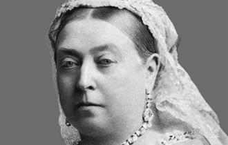 Queen Victoria: Victoria 200 Walk with Royal Windsor Tours