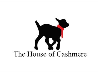 The House of Cashmere logo
